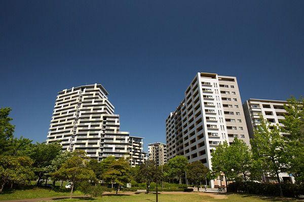 福岡で総合不動産事業を展開しています