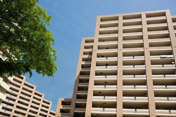 びわこハウジングセンターは地域密着の不動産会社