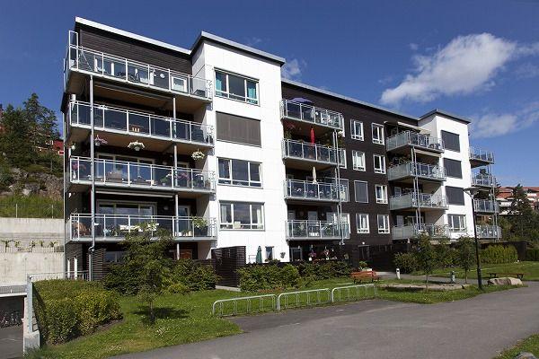 自由設計で理想の注文住宅の建築が出来ます