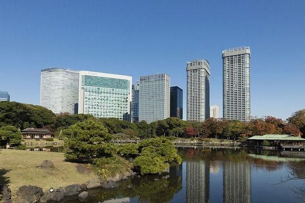 札幌市内での建築業務を手広く手がけています